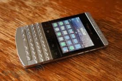 صور BLACK BERRY Cheap Prices: (BB CHAT 24 HOURS:26FC47 1