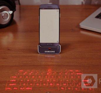 Samsung Galaxy Models cheap price :(BB CHAT 24 HOU