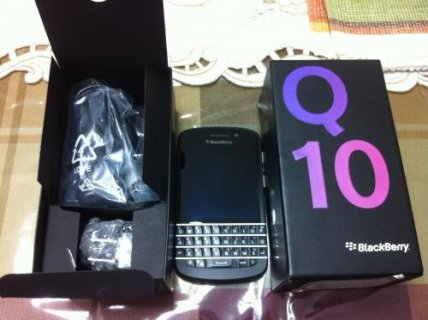 Blackberry Q10 cheap price :(BB CHAT 24 HOURS:26FC