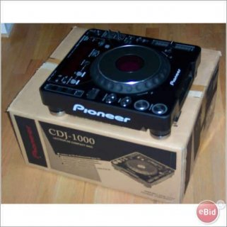 صور  For Sell: Pioneer DJM-900 Nexus.1000EUR,Pioneer C 2