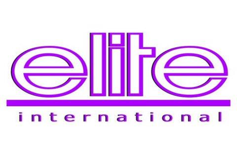 شركة إيليت الدولية لخدمات وحلول رجال الاعمال والشر