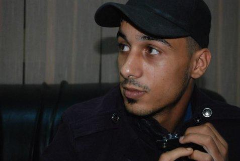 ليبيا/ المرج/هاتفـ..00218924968626