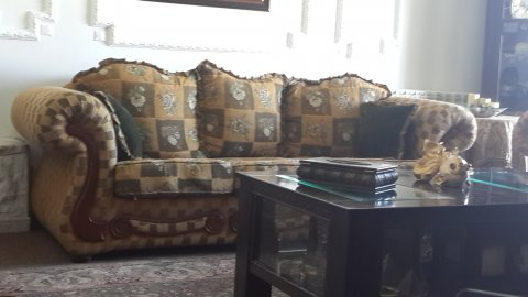 بيت لحم / بيت ساحور