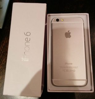 صور $Purchase: Apple iPhone 6/6 Plus & Samsung Galaxy S 3