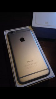 For Sale New Apple iPhone 6 & 6plus Whatsapp +2547