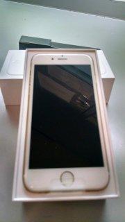 New Apple iPhone 6/ iPhone 6 Plus/ Blackberry Pass