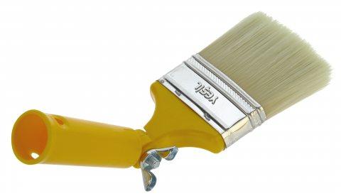 Yesil _ paint brush _ painting tools.71
