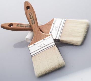 Yesil _ paint brush _ painting tools.72