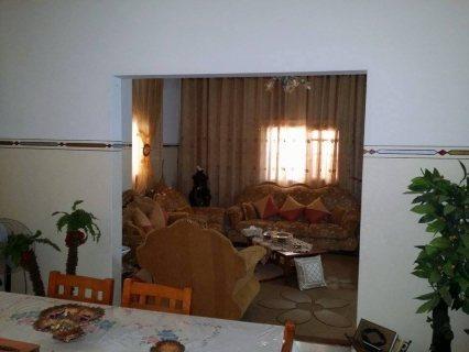بيت 225 متر طابو للبيع