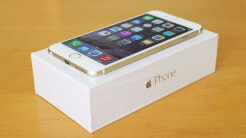 Original Apple Iphone 6,6+,5S, 5C, 5, 4S and Galax