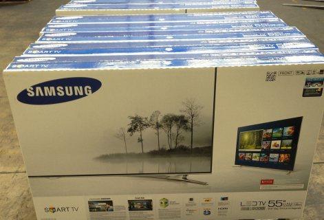 UE55F8000 TV 3D LED 1000Hz Smart
