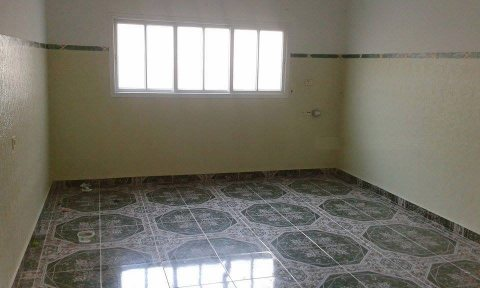 شقة على شارع النصر مقابل محطة بهلول تقريبا