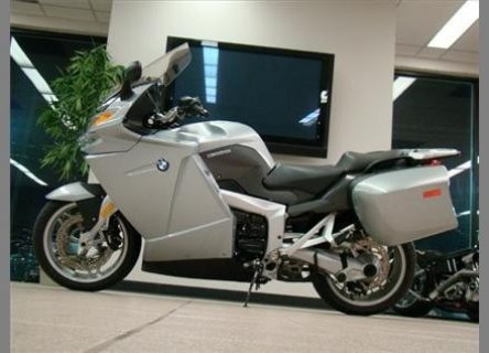 2008 BMW K1200 for Sale whatsapp at +16475581481