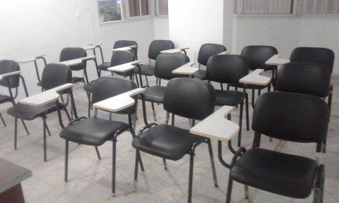 اثاث مركز تعليمي