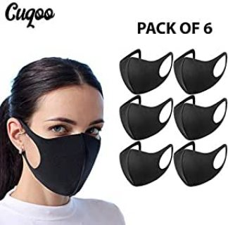 صور m3 surgical face mask 5