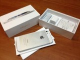 Apple iPhone Model Cheap Prices . (BB CHAT 24 HOUR