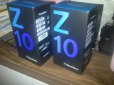Blackberry Z10 cheap price :(BB CHAT 24 HOURS:26FC