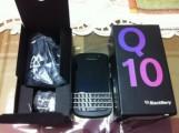 Blackberry Q10 cheap price :(BB CHAT 24 HOURS:26FC