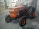 جرار زراعي ايطالي للبيع