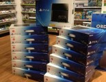 Buy New Apple iPhone 5S, PS4, Galaxy Note3 + Gear