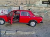 سياره فيات 1974 بحاله جيدا جدا للبيع