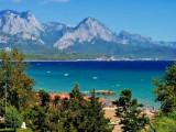 عروض مميزة لإجازة الصيف في تركيا