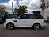 Land Rover Range Rover Sport SC