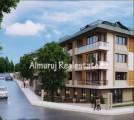 للتميز ادفع 35% وامتلك شقة باطلالة بحرية في اسطنبو